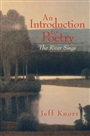 Introduction to Poetry, An