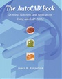 AutoCAD Book, The
