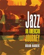 Jazz:An American Journey