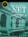 Migrating to .NET