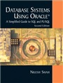 Database Systems Using Oracle - Nilesh Shah - 9780131018570 - Datenbanken - Oracle (82)