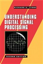 Understanding Digital Signal Processing - Richard Lyons - 9780131089891 - Electrical Engineering - Signal Processing