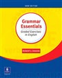 Graded Exercises in English 3rd Edition - paper