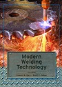 Modern Welding Technology - Howard B. Cary - 9780131130296 - Civil and Environmental Engineering - Construction Engineering (123)