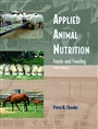 Applied Animal Nutrition:Feeds and Feeding