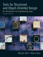 Tools For Structured and Object-Oriented Design
