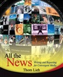 All the News:Writing and Reporting for Convergent Media