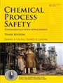 Chemical Process Safety - Daniel A. Crowl - 9780131382268 (57)