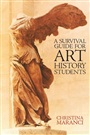 Survival Guide for Art History Students, A