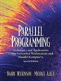 Parallel Programming - Barry Wilkinson - 9780131405639 - Computer Science - Computer Organization and Architecture (114)