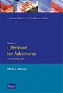 Literature for Adventures in the Human Spirit, Vol. II