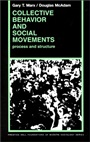 Collective Behavior And Social Movements:Process and Structure