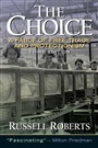 Choice, The - Russell Roberts - 9780131433540 - Economics - International Economics (83)