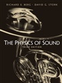 Physics of Sound, The