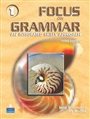 Focus on Grammar 3rd Edition