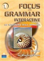 Focus on Grammar Interactive CD-ROMs