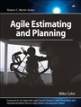 Agile Estimating and Planning - Mike Cohn - 9780131479418 (57)