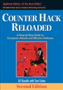 Counter Hack Reloaded