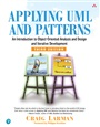 Applying UML and Patterns - Craig Larman - 9780131489066 - Softwareentwicklung - Entwurfsmuster, Patterns (105)