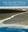 Sacred Paths, The