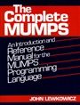 Complete MUMPS, The