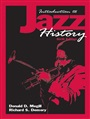 Introduction to Jazz History