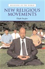 New Religious Movements - ElijahSiegler - 9780131834781 - Stocks / Shares (73)