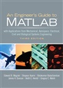 Engineers Guide to MATLAB, An