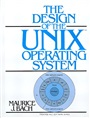 Design of the UNIX Operating System - Maurice J. Bach - 9780132017992 - Computer Science - Operating Systems (108)