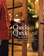 Check-in, Check-out, Second Canadian Edition - Gary Vallen - 9780132044233 (74)
