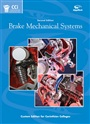 AU:Brake System Principles and Operation