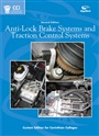 AU:Anti-Lock Brake Systems & Traction Control Systems