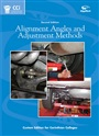 AU:Alignment Angles and Adjustment Methods