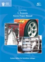 AU:Chassis Course Project Manual