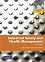 Industrial Safety and Health Management:International Edition - C. Asfahl - 9780132076500 - Industrial Engineering - Human Factors Engineering