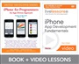 iPhone LiveLessons Bundle