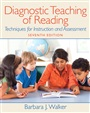 Diagnostic Teaching of Reading