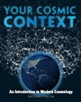 Your Cosmic Context