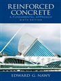 Reinforced Concrete - Edward G Nawy - 9780132417037 - Civil and Environmental Engineering - Construction Engineering (116)