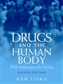 Drugs & the Human Body