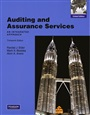 Auditing and Assurance Services:An Integrated Approach: Global Edition - Alvin Arens - 9780132458931 - Accounting and Taxation - Financial Accounting (149)