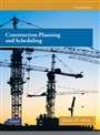Construction Planning and Scheduling