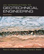 Introduction to Geotechnical Engineering, An - Robert D. Holtz - 9780132496346 - Civil and Environmental Engineering - Geotechnical Engineering (143)
