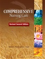 Comprehensive Nursing Care, Revised Second Edition