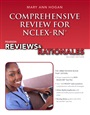 Pearson Reviews & Rationales:Comprehensive Review for NCLEX-RN - MaryAnn Hogan - 9780132621076 - Nursing - Clinical Skills