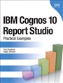 IBM Cognos 10 Report Studio