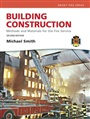Building Construction:Methods and Materials for the Fire Science and Resource Central Fire -- Access Card Package