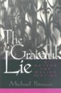 Graceful Lie, The