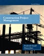 Construction Project Management - Frederick Gould - 9780132877244 - Civil and Environmental Engineering - Construction Engineering (130)