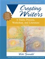 Creating Writers